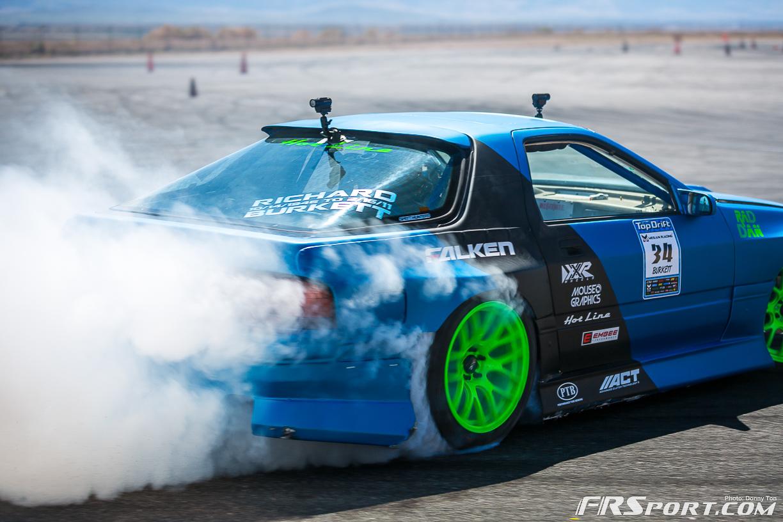 2014-top-drift-round-1-141