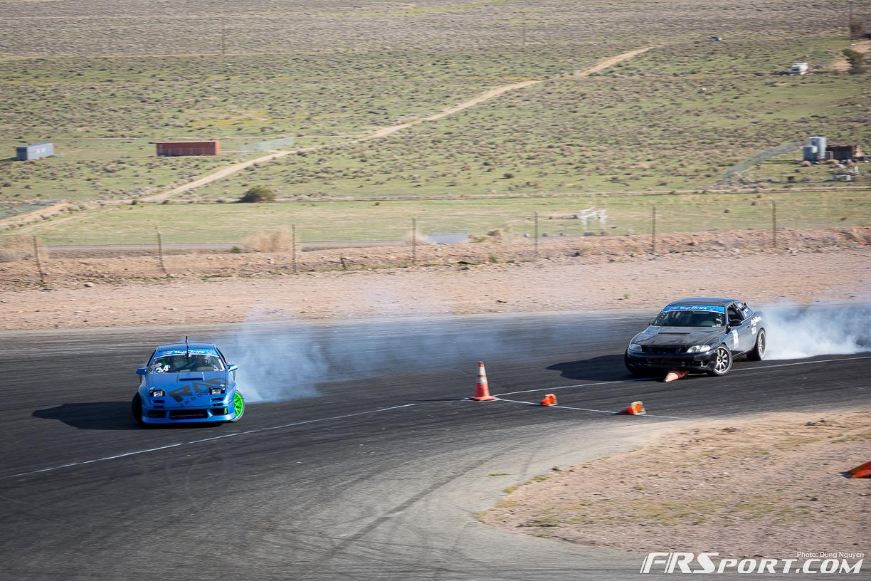 2014-top-drift-round-1-248