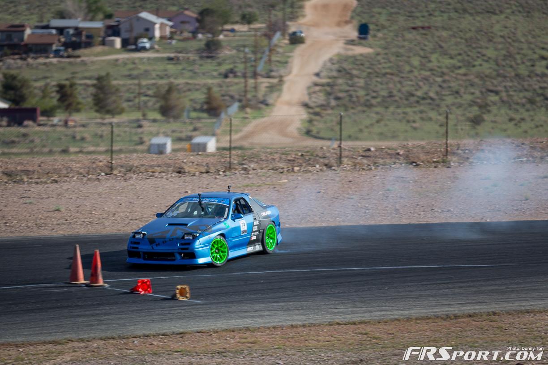 2014-top-drift-round-1-254