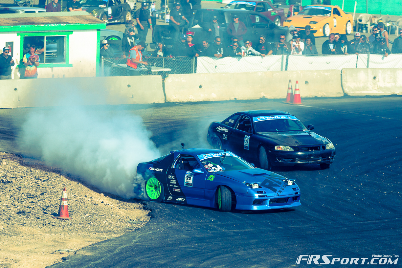 2014-top-drift-round-1-255