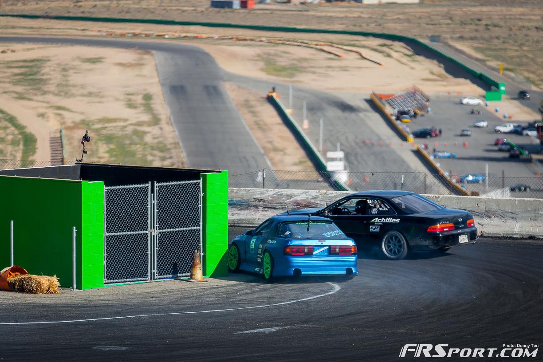 2014-top-drift-round-1-256