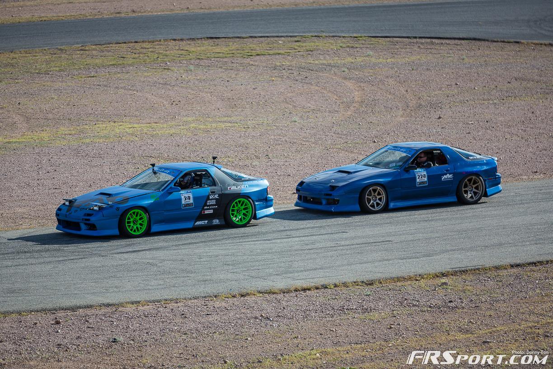 2014-top-drift-round-1-257