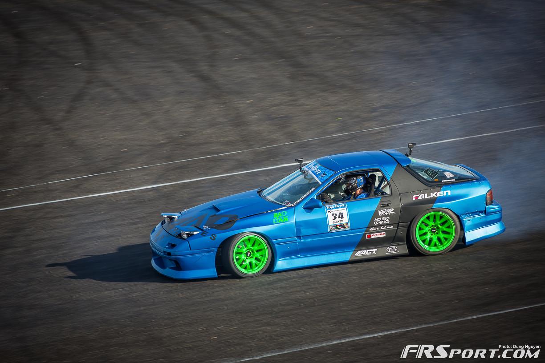 2014-top-drift-round-1-262