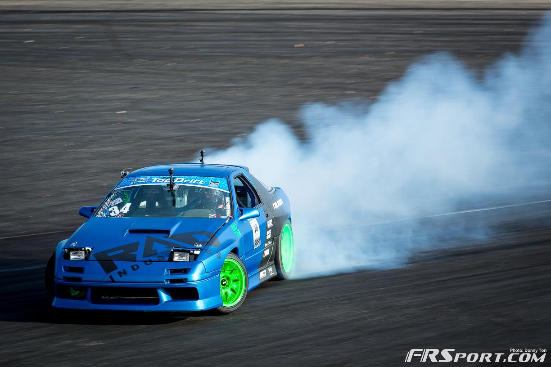 2014-top-drift-round-1-265