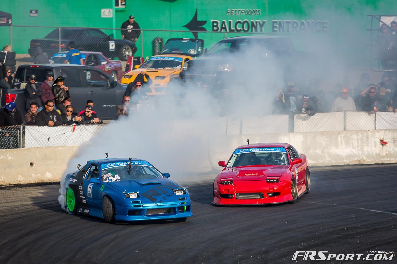 2014-top-drift-round-1-266