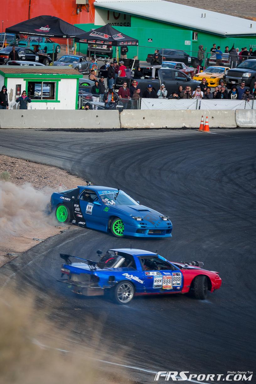 2014-top-drift-round-1-268