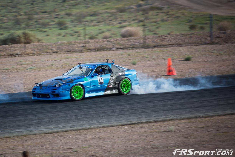 2014-top-drift-round-1-269