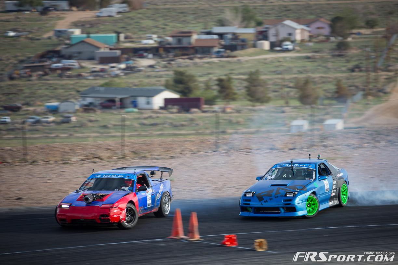 2014-top-drift-round-1-270