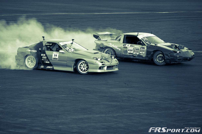 2014-top-drift-round-1-271