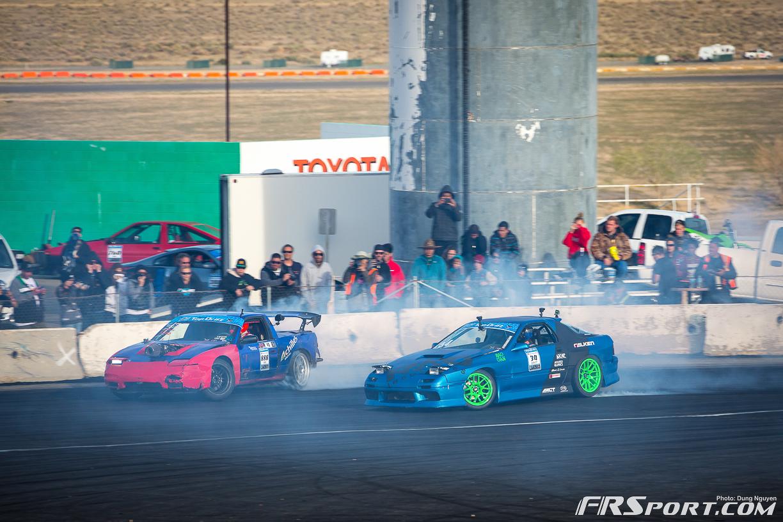 2014-top-drift-round-1-272