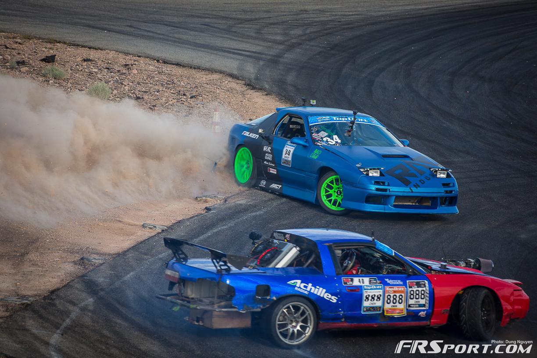 2014-top-drift-round-1-273