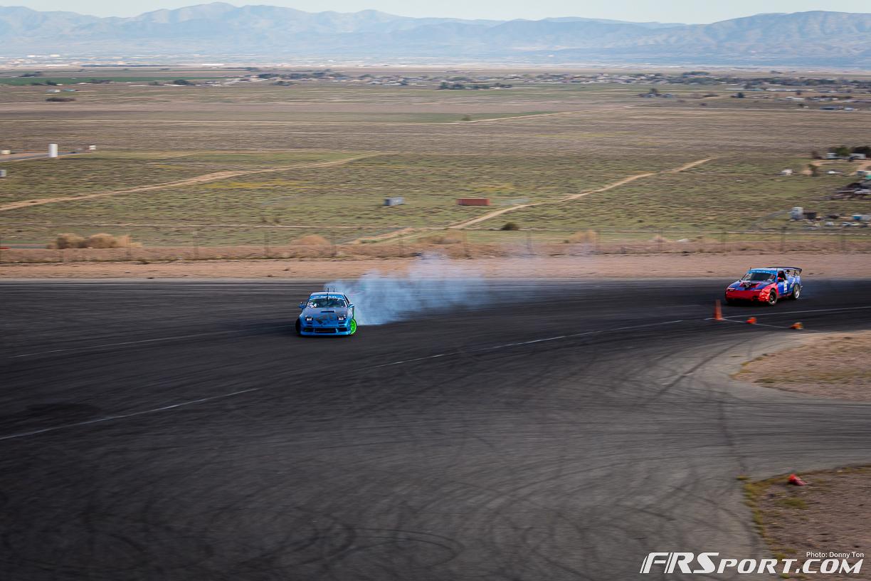 2014-top-drift-round-1-276