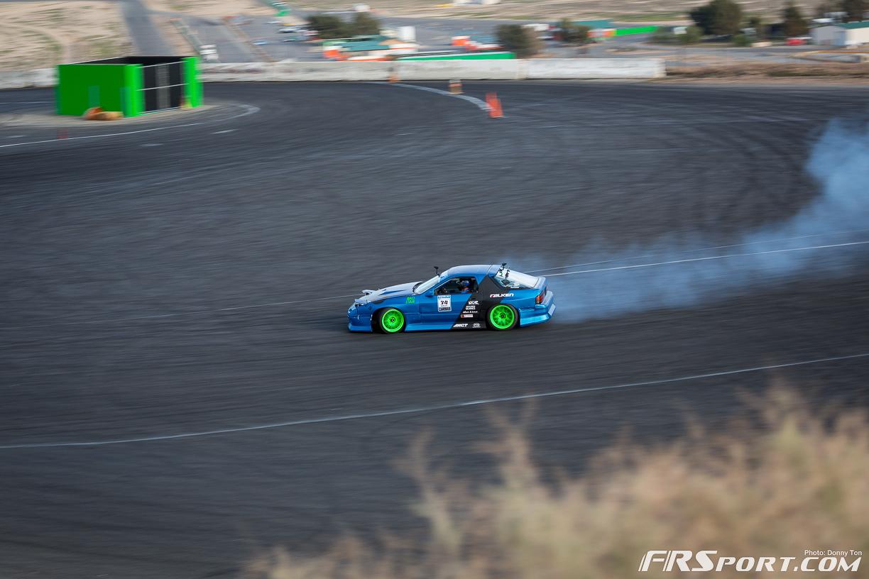 2014-top-drift-round-1-277