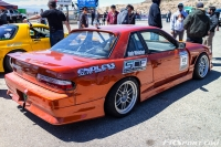 2014-top-drift-round-1-001