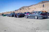 2014-top-drift-round-1-010