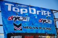 2014-top-drift-round-1-025