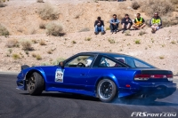 2014-top-drift-round-1-037