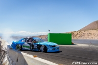 2014-top-drift-round-1-039