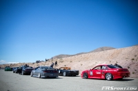 2014-top-drift-round-1-040