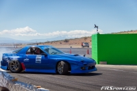 2014-top-drift-round-1-042