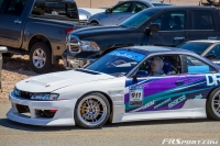 2014-top-drift-round-1-046