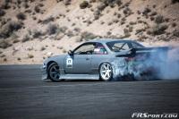 2014-top-drift-round-1-048