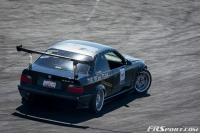 2014-top-drift-round-1-049