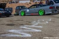 2014-top-drift-round-1-050
