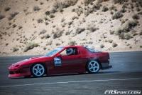 2014-top-drift-round-1-051