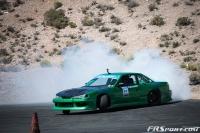 2014-top-drift-round-1-056