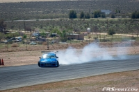 2014-top-drift-round-1-057