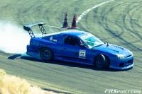 2014-top-drift-round-1-058