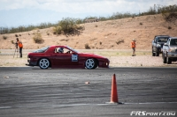 2014-top-drift-round-1-063