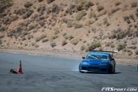 2014-top-drift-round-1-064