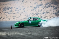 2014-top-drift-round-1-065