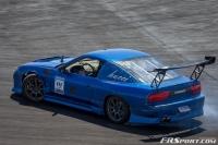 2014-top-drift-round-1-066