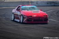 2014-top-drift-round-1-071