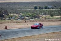 2014-top-drift-round-1-072