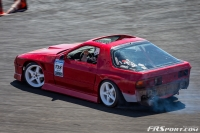 2014-top-drift-round-1-073