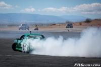 2014-top-drift-round-1-074