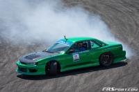 2014-top-drift-round-1-075