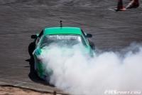 2014-top-drift-round-1-076