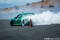 2014-top-drift-round-1-077