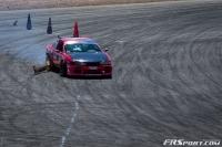 2014-top-drift-round-1-080