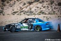 2014-top-drift-round-1-091