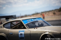 2014-top-drift-round-1-093