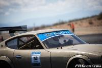 2014-top-drift-round-1-093