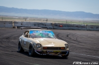 2014-top-drift-round-1-094