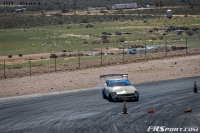 2014-top-drift-round-1-095