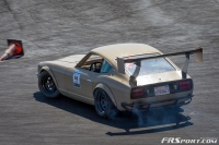 2014-top-drift-round-1-096